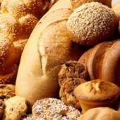 Ce ar trebui sa stii despre carbohidrati