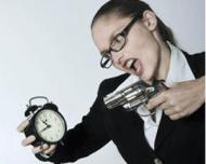 5 sfaturi pentru a preveni stresul de dimineata