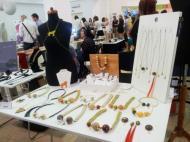 Cel mai mare targ de bijuterie contemporana din Romania - Autor