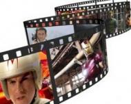 Ce filme puteti vedea la cinema in acest weekend in Bucuresti