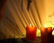 Un ghid interesant: Masajul si reflexoterapia la tine acasa