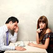 4 greseli pe care le fac femeile la primele intalniri