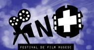25-31 iulie 2011, Festival de Film Rusesc Kino+, la Iasi. Intrarea este libera