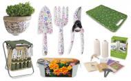 Craciun 2011: idei de cadouri pentru un gradinar pasionat (2)