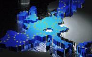 Curtea de Justitie UE va amenda cu 0,1% din PIB statele care nu pun deficit structural 0,5% in lege