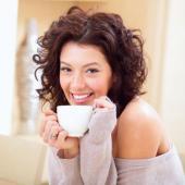 3 ceaiuri medicinale care nu trebuie sa iti lipseasca din casa