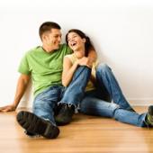 10 factori care influenteaza fericirea in cuplu