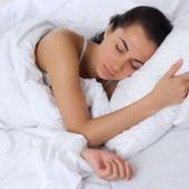 Sfaturi pentru un somn linistit