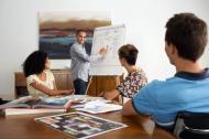 Metode de dezvoltare a abilitatilor de leader