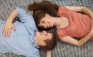 Cum sa castigi o cearta cu iubitul