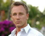 S-a demonstrat stiintific ca ne place Daniel Craig pentru ca...