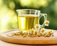Trateaza problemele digestive cu 6 ceaiuri de plante medicinale