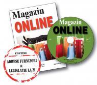 Magazin online - o afacere profitabila care poate fi demarata la domiciliu