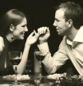 Cum depasesc unii oameni momentul divortului