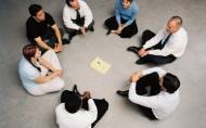 Cum isi poate reduce o companie cu 40% costurile cu instruirea angajatilor