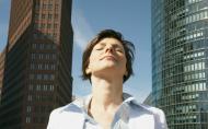 Cum sa te relaxezi prin tehnica respiratiei si cu ajutorul meditatiei