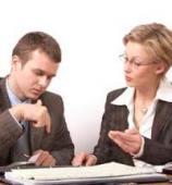 Invata arta negocierii