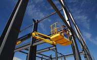 Domeniul constructiilor isi revine dupa criza. In martie, s-au acordat 3.144 autorizatii de construire, in crestere cu 57,3% fata de februarie