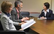 AMOFM le ofera somerilor bucuresteni peste 500 de posturi vacante