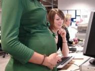 Ce trebuie sa stii despre concediul de maternitate