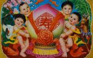 Dragonul Rosu va prospera in continuare. Guvernul chinez sprijina investitiile in Romania