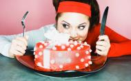 Farfuria vorbitoare, noua arma contra obezitatii