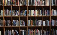 S-a inaugurat noul sediu al Bibliotecii Nationale