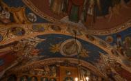 Biserica intentioneaza sa infiinteze unitati medicale, pe langa biserici si manastiri