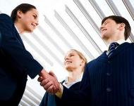 Cum sa devii un angajat indispensabil pentru seful tau