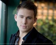 Revista People a anuntat cel mai sexy barbat al anului 2012