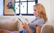 Femeile adora povestile de groaza si romanele politiste