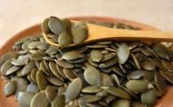 De ce ar trebui sa mananci seminte de dovleac. Plus o reteta delicioasa