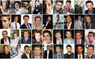 Cei mai sexy barbati din lume - vezi galeria FOTO