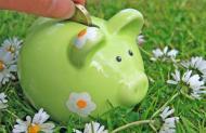 Teste psihologice - Stii sa-ti dozezi resursele financiare?