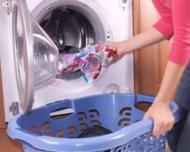 Cum sa iti pastrezi hainele mai mult timp