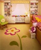 Camere de joaca pentru copii - idei de design interior
