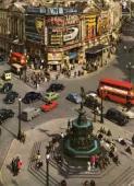 Destinatii turistice din Marea Britanie ce nu trebuie ratate