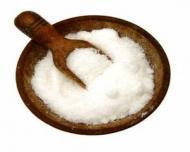 Alimente cu un continut ascuns de sare