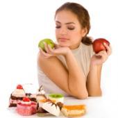 Dieta Manhattan - Antreneaza-ti mintea inainte de a te apuca de slabit