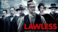 In afara legii (Lawless) - un film pe care nu trebuie sa-l ratezi