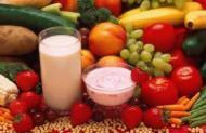 Cum trebuie adaptata dieta pe timpul iernii