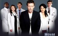 Serialul Dr. House a ajuns la final