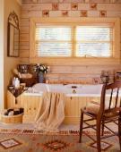 Covorasele pentru baie