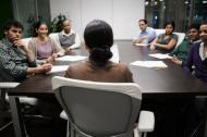 4 calitati de lider pentru un leadership eficient