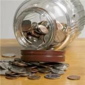 Pune ceva bani deoparte pentru situatii de urgenta