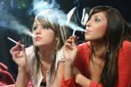 De ce este atat de greu sa renuntam la fumat?