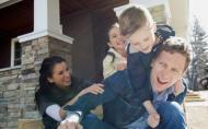 Top 4 cele mai bune sfaturi de parenting