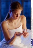 Aspirina - riscuri ce trebuie evitate