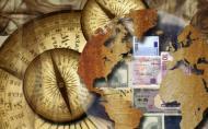 Schimbarea ordinii economice mondiale: tarile