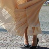 23 motive pentru care e grozav sa fii femeie